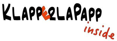 Logo- WS flach